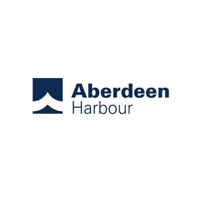 ABERDEEN HARBOUR BOARD
