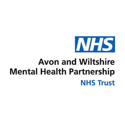 Avon and Wiltshire Mental Health Partnership