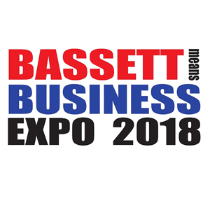 Bassett Business Expo - Wootton Bassett - 27/09/18