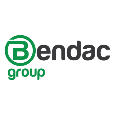 BENDAC GROUP