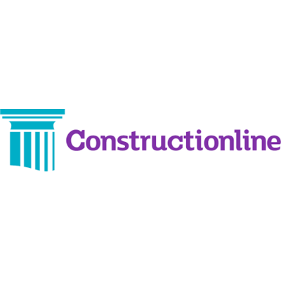 Constructionline Meet the Buyer - Southampton - 28/03/19