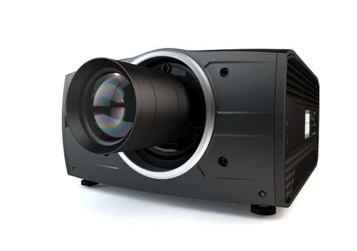 barco projector F70 01.jpg