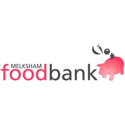 Melksham Food Bank