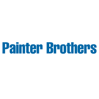 PAINTER BROTHERS