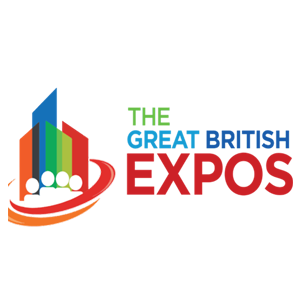 The Great British Expo Trade Show - Swindon - 05/07/18