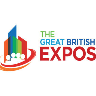 The Great British Expo Trade Show - Swindon - 04/07/19