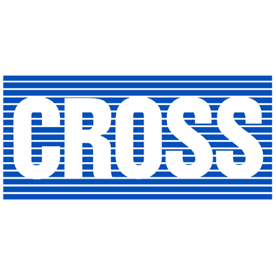 CROSS MANUFACTURING