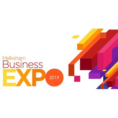 Melksham Business Expo - Melksham Town - 03/10/19
