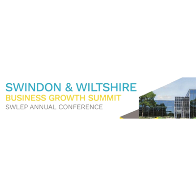Swindon & Wiltshire Annual Conference - Longleat House- 04/10/18