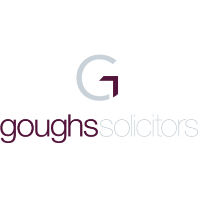 GOUGHS SOLICITORS