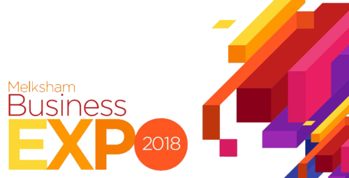 melksham business expo logo PNGG.png