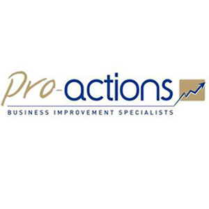 Pro Actions - Marketing Growth & Social Media - Swindon - 13/09/18